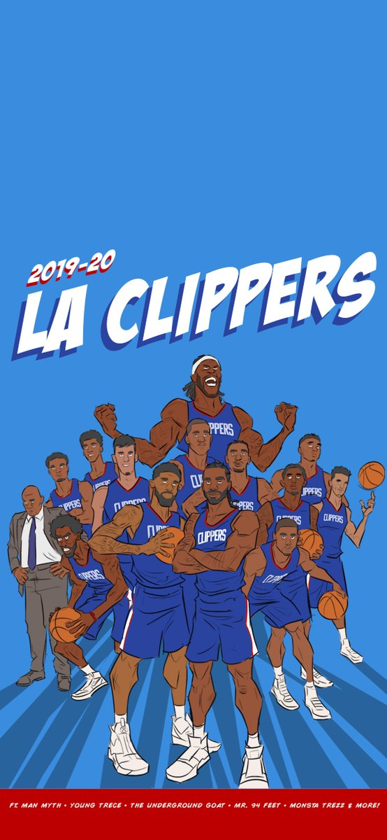 19 20 clippers.jpg