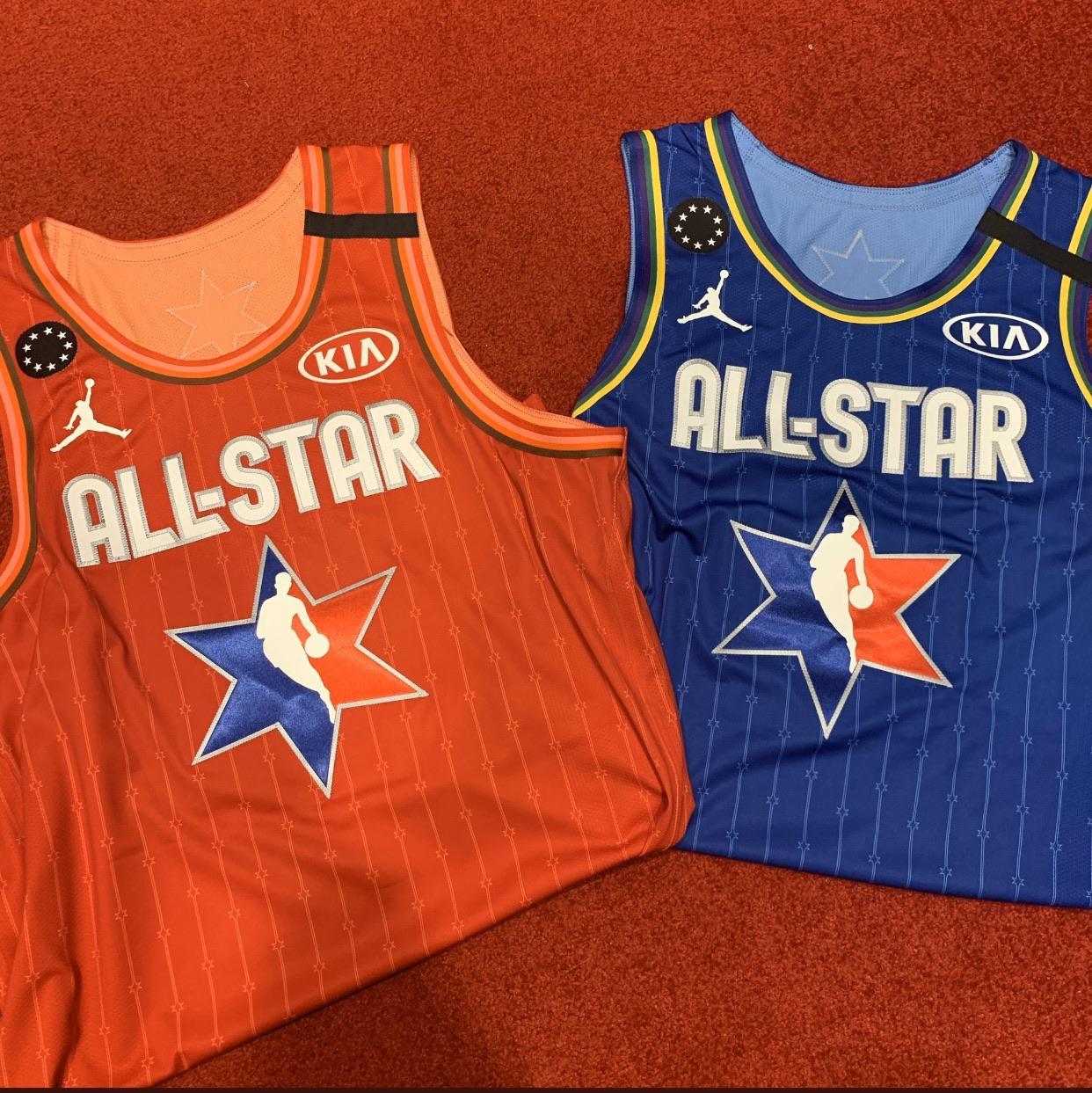 2020-allstar-jersey.jpg