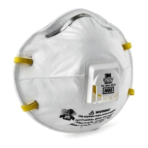 3mtm-particulate-respirator-8210v-n95-600x600compressed__66731.1587747763.jpg