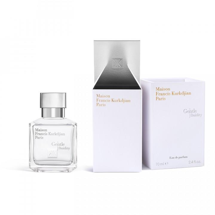 4117d0ed2c0ca066b5e8bb4842ad14e0-compo_gentle_fluidity_silver_eau_de_parfum_70ml_rvb-1305.jpg
