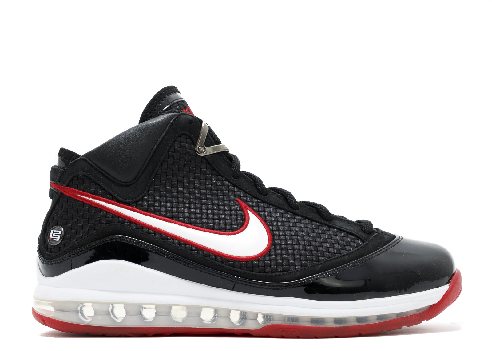 63611743018-nike-lebron-7-heroes-pack-black-red-white-042549_1.jpg