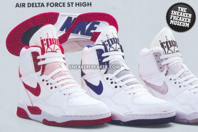 89 air delta force st.jpg