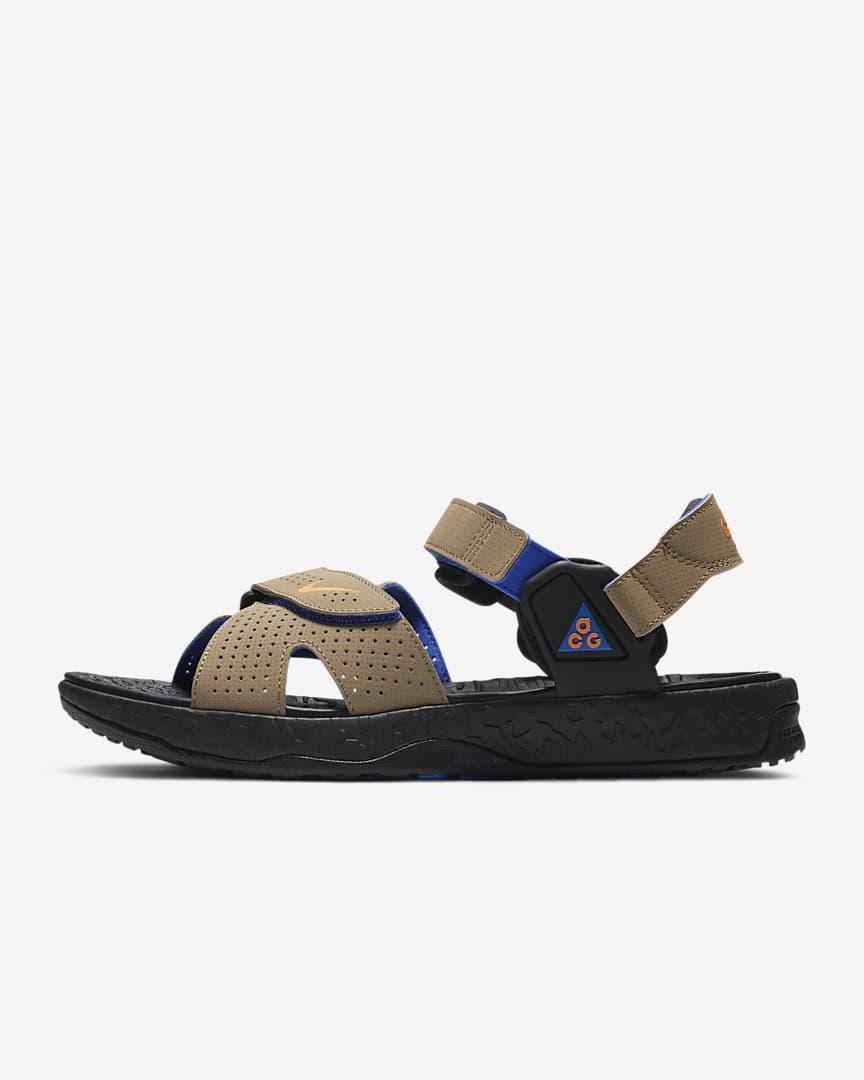 acg-deschutz-sandal-6VJBkq.jpg