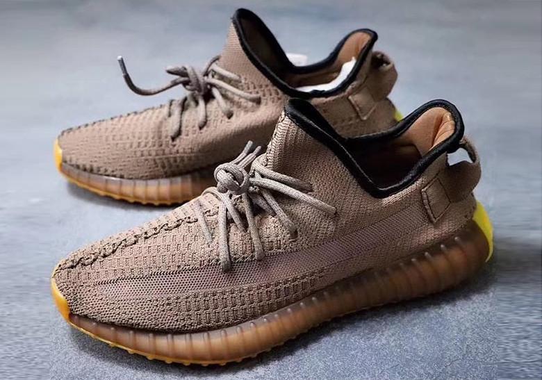 adidas-yeezy-boost-350-v2-Earth-2020-Release-Info-1.jpg