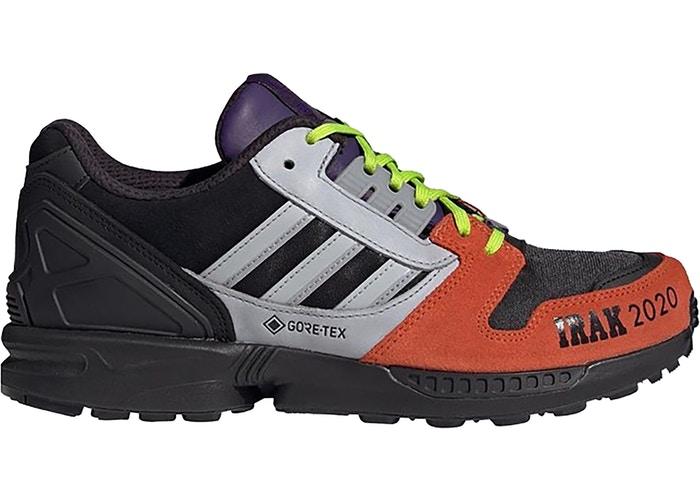 adidas-ZX-8000-IRAK-Black.jpg
