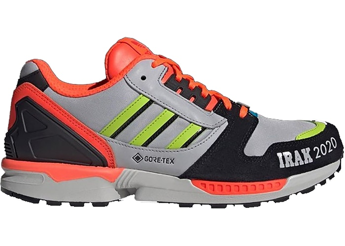 adidas-ZX-8000-IRAK-Grey.jpg