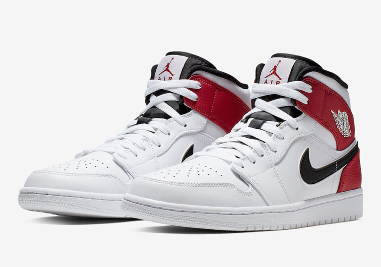 Air-Jordan-1-Mid-White-Red-Black-554724-116-Release-Date-768x539.jpg