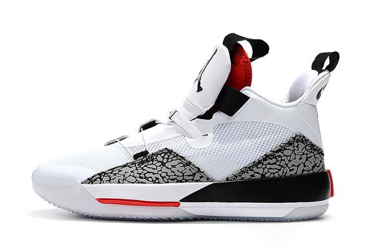 Air-Jordan-33-XXXIII-AJ33-White-Cement-Basketball-Shoes.jpg