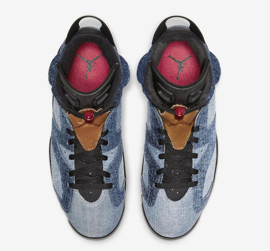 Air-Jordan-6-Washed-Denim-CT5350-401-Release-Date-Price-3.jpg