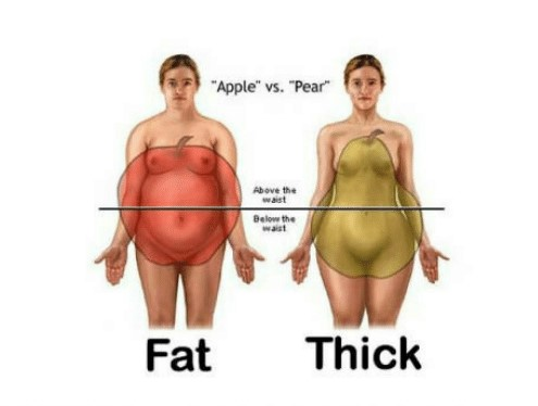 apple-vs-pear.jpg
