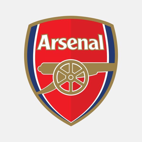 Arsenal_17_grande.jpg