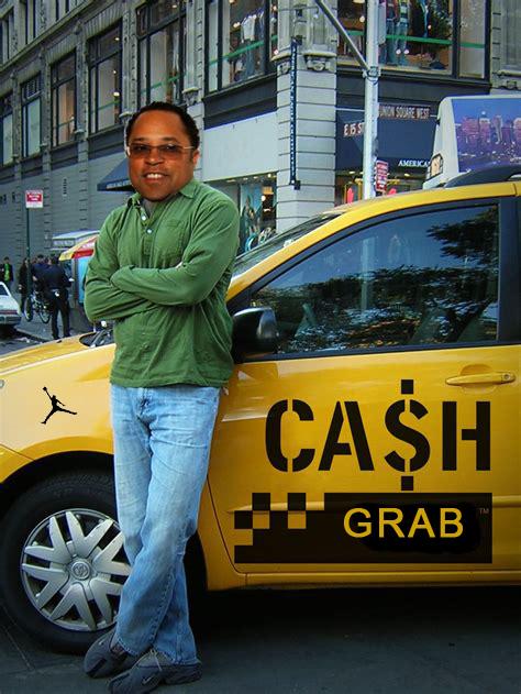 cashgrabgentry.jpg