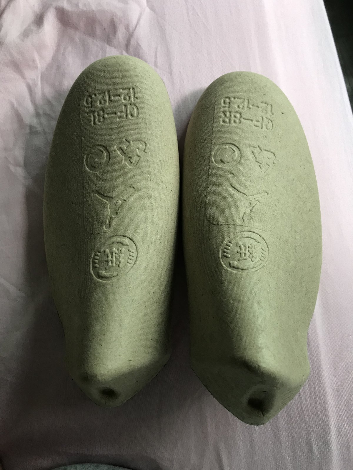 CEADB96A-1CB5-4B1D-8B2E-61214EDCFF61.jpeg