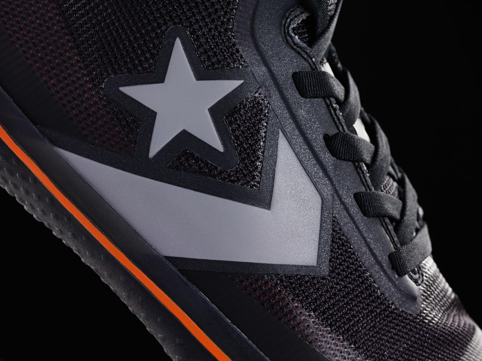 CONVERSE_ALL_STAR_PRO_BB_2_native_1600.jpg