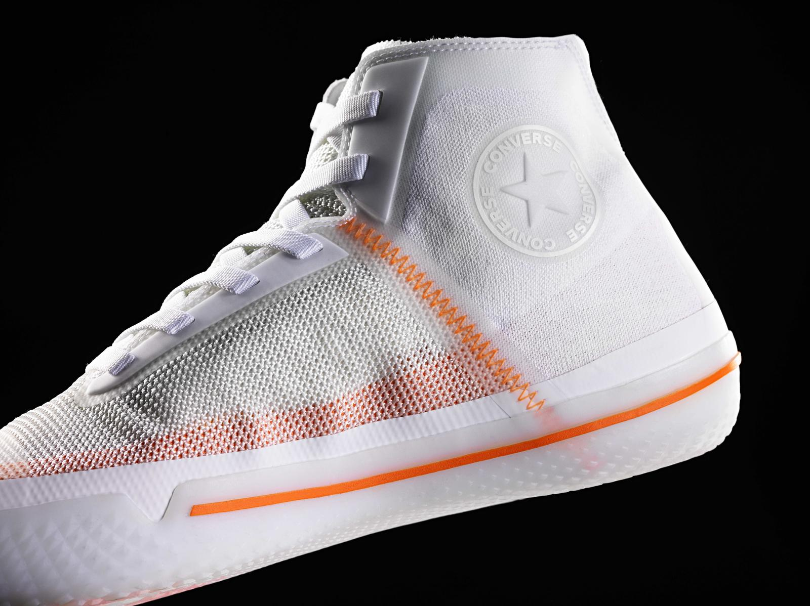 CONVERSE_ALL_STAR_PRO_BB_3_native_1600.jpg
