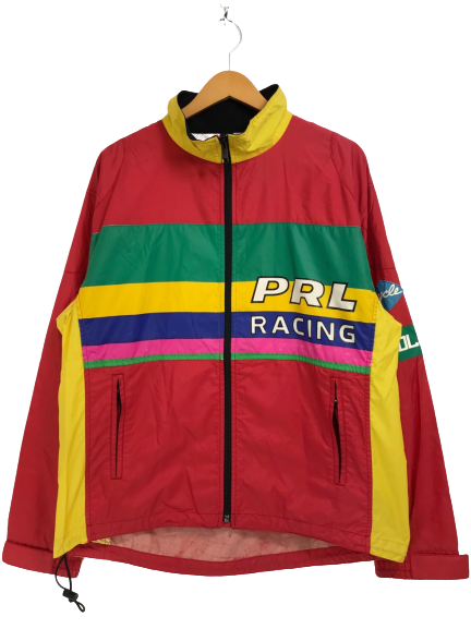 cycle_jacket-removebg-preview.png