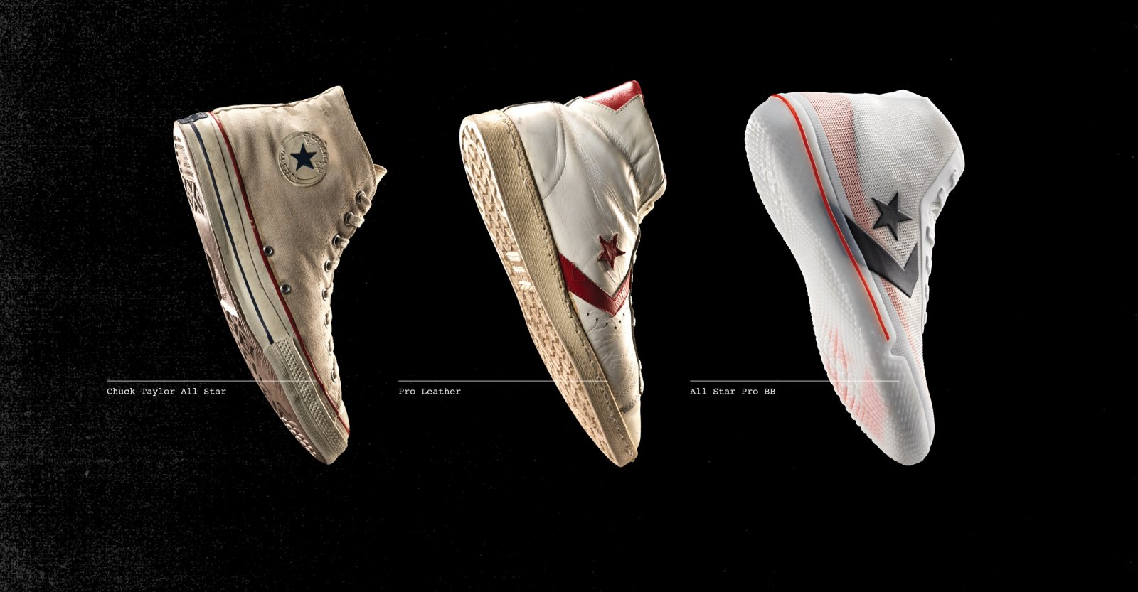 D-LP-Converse-Basketball-P2.jpg