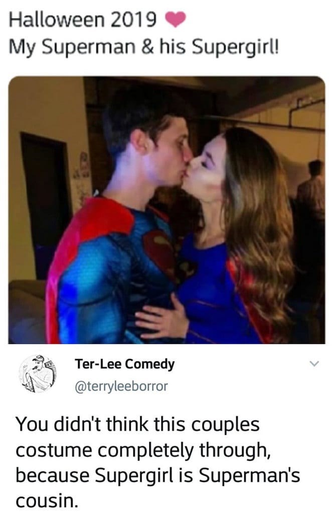 didnt-think-this-couples-costume-completely-through-because-supergirl-is-supermans-cousin.jpg