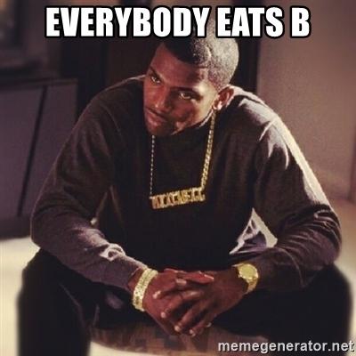 everybody-eats-b.jpg