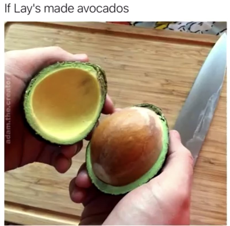 food-if-lays-made-avocados-adamthecreator.jpg