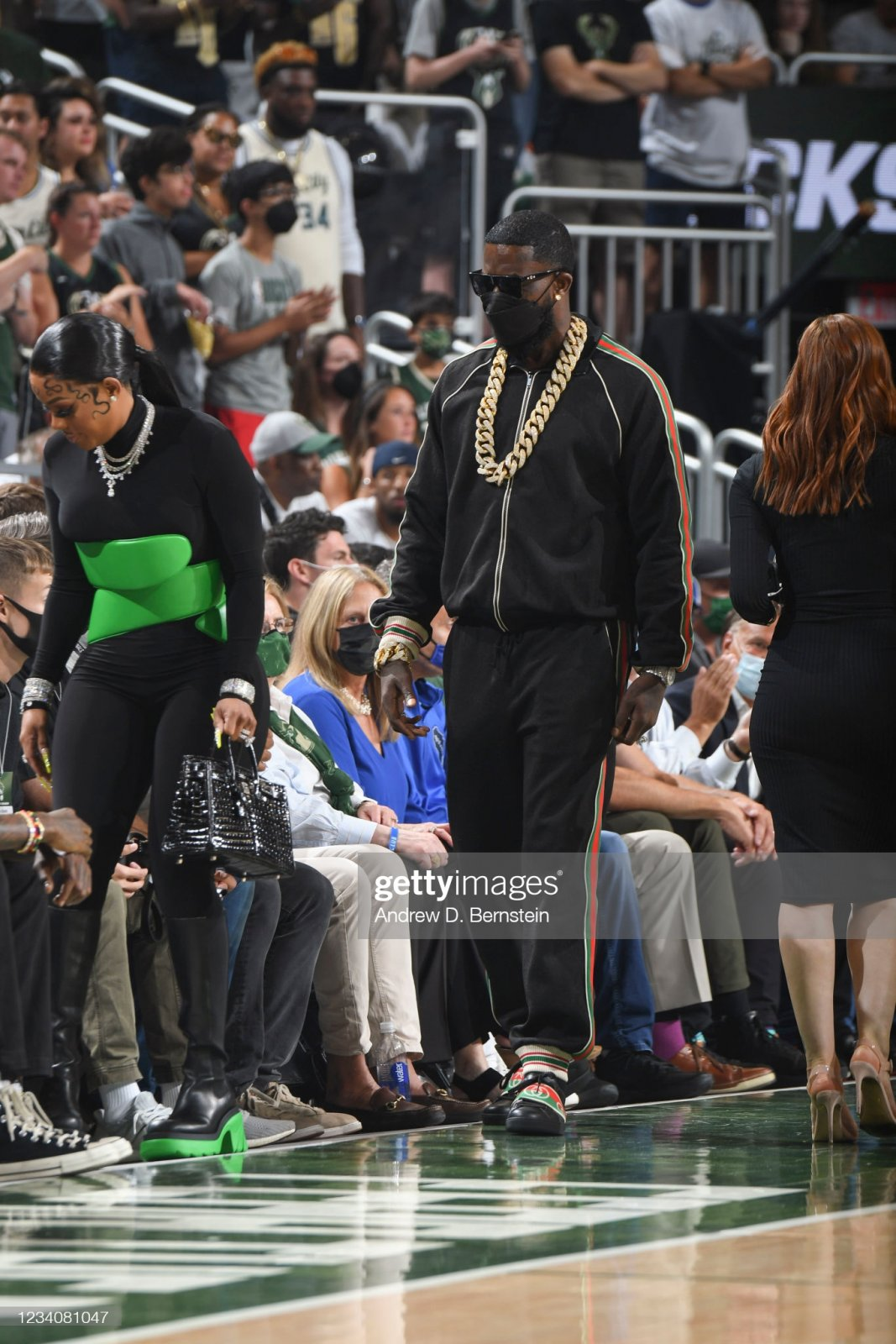 gettyimages-1234081047-2048x2048.jpg
