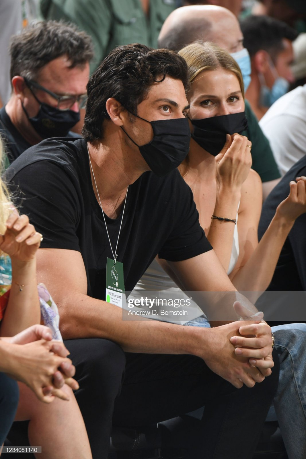 gettyimages-1234081140-2048x2048.jpg