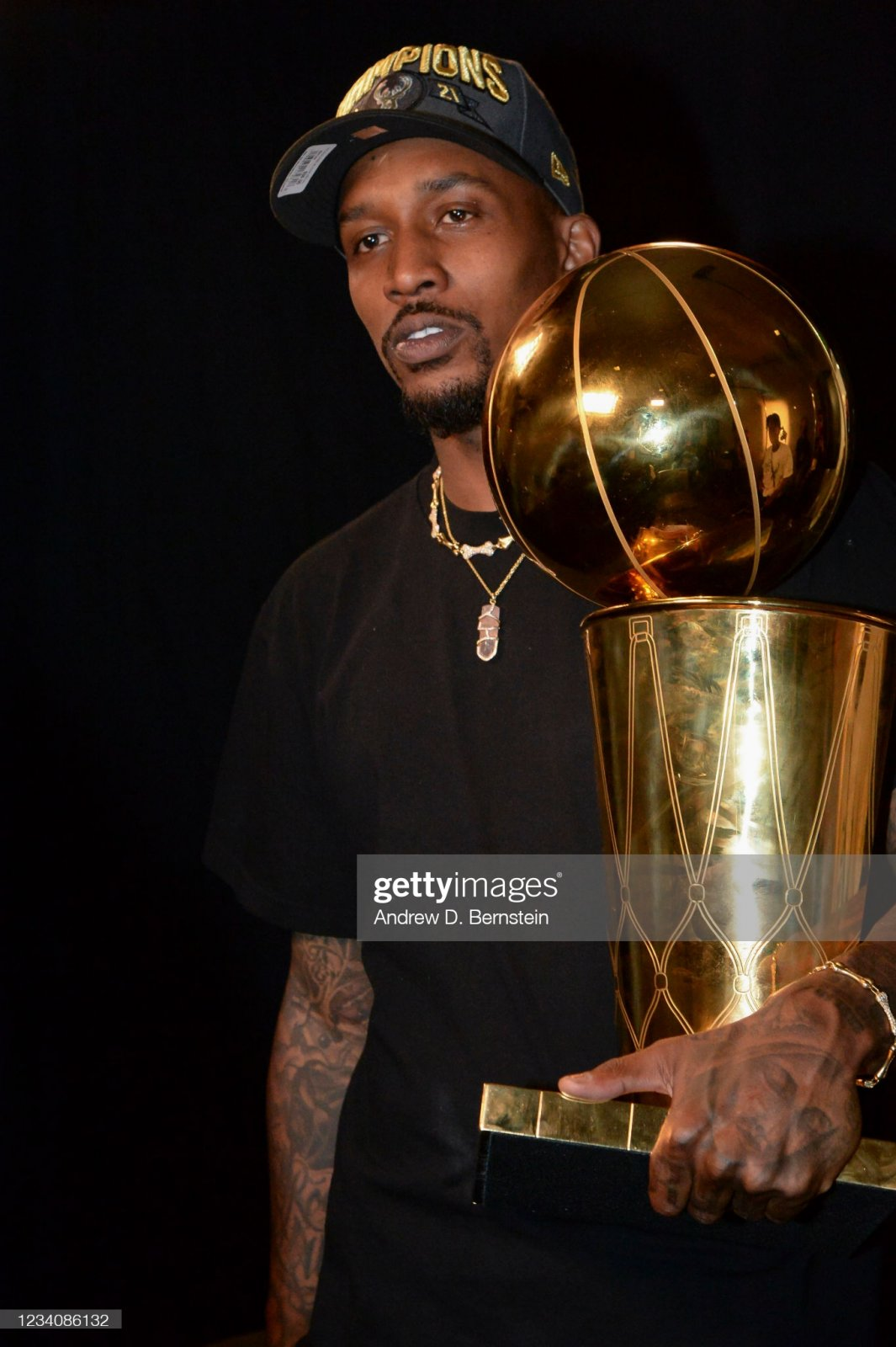 gettyimages-1234086132-2048x2048.jpg