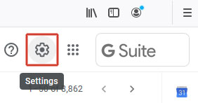 Gmail-settings.jpg