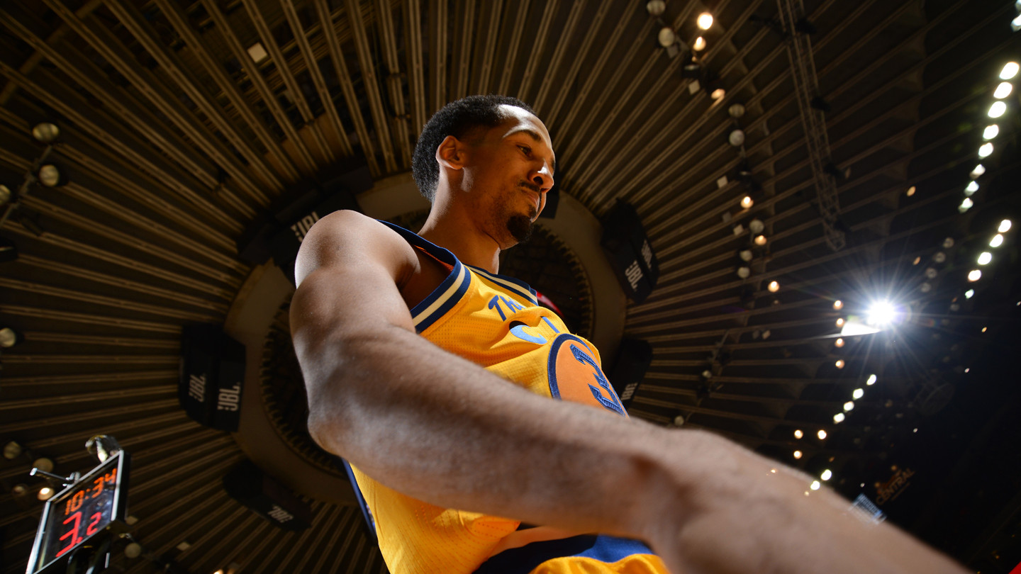 hero-shaun-livingston.jpeg.jpg