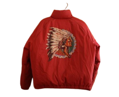 indian_coat_2-removebg-preview.png