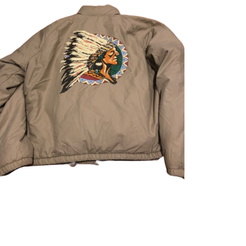 indian_head_coat-removebg-preview.png