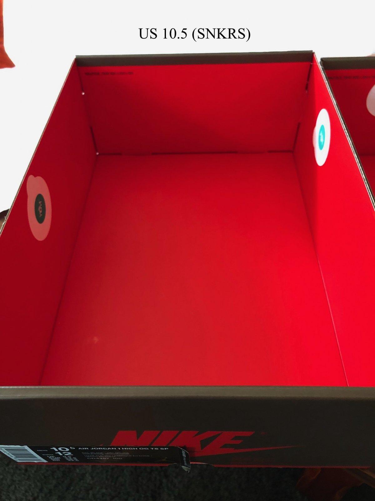 INSIDE BOX 10.5.jpg