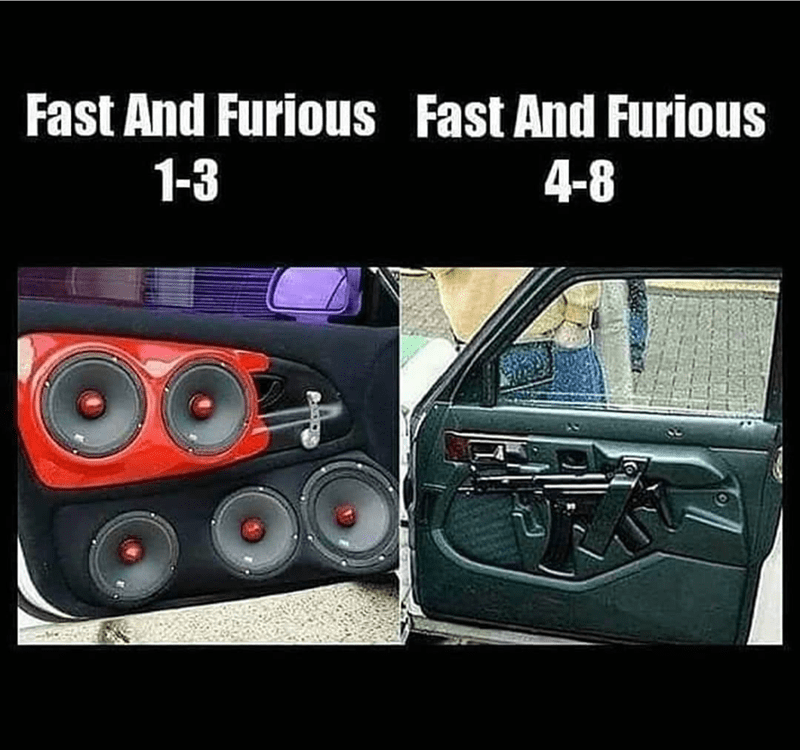 luggage-bags-fast-and-furious-fast-and-furious-1-3-4-8.png