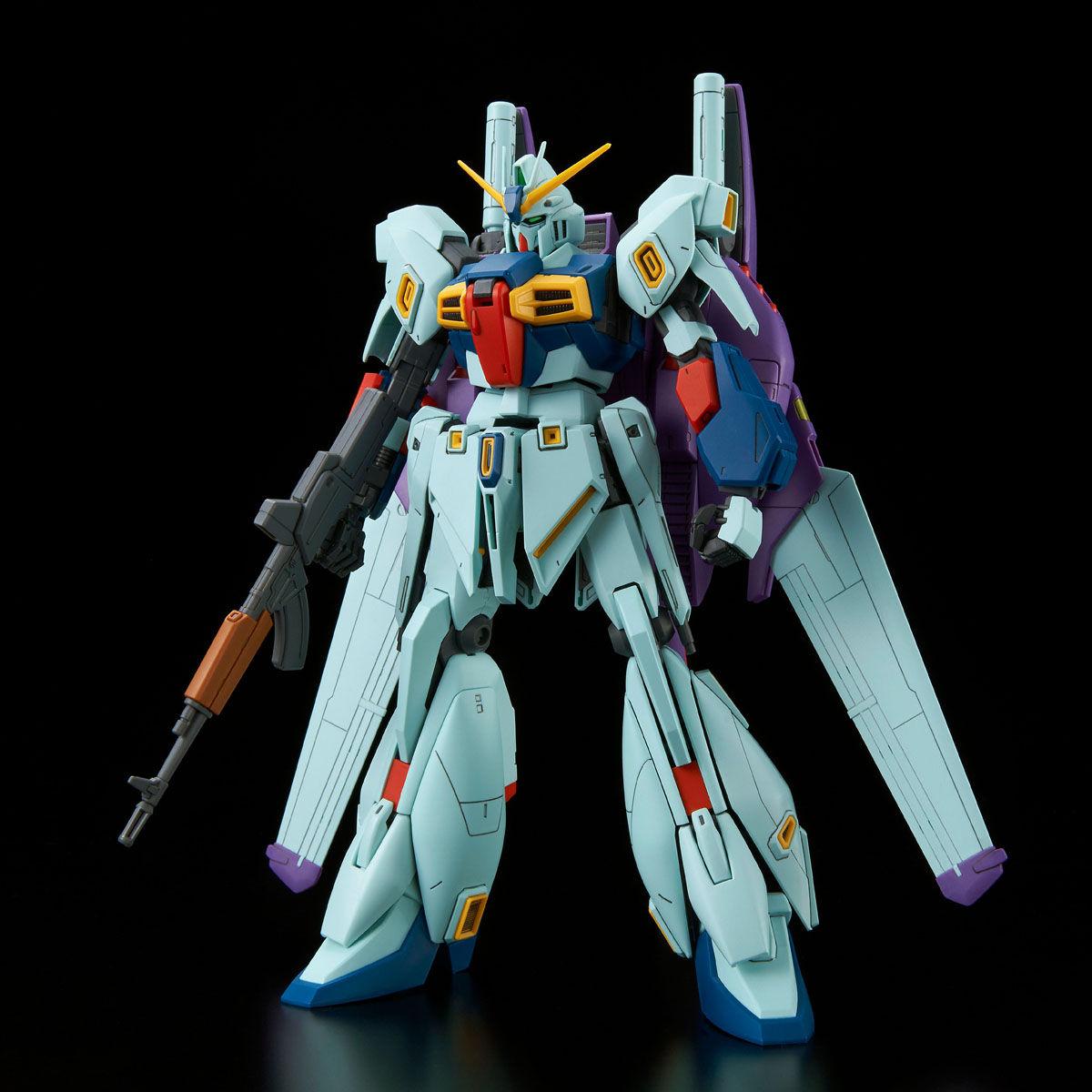 MG-re-gz-custom2.jpg