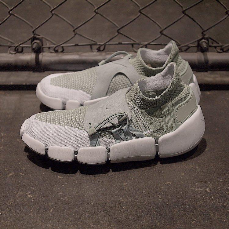 mitasneakers_1522464563.jpg