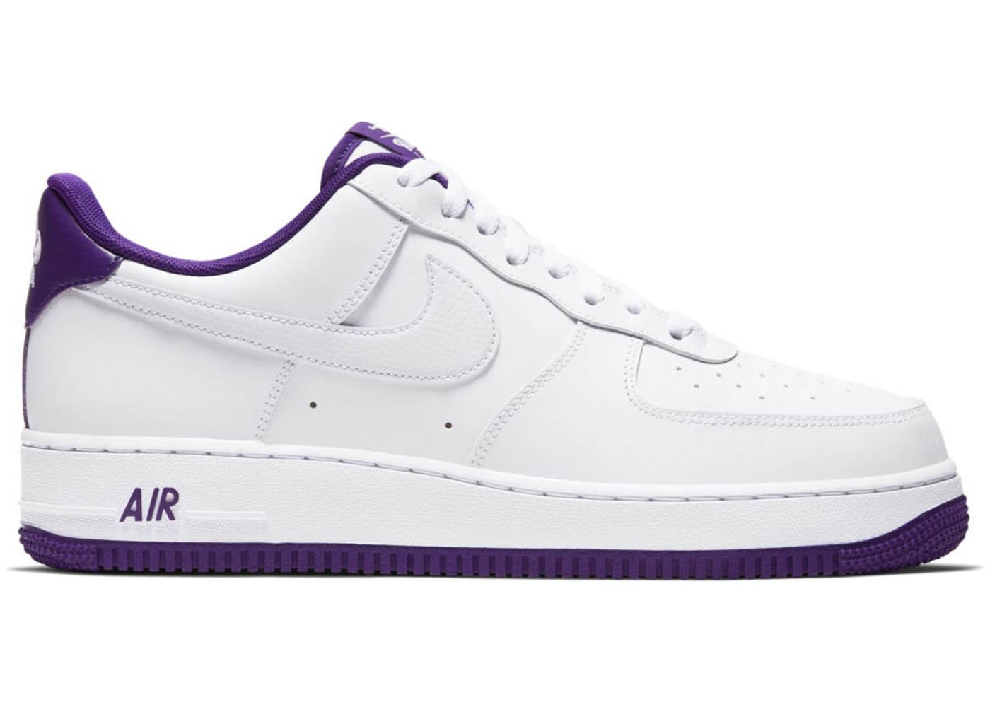 Nike-Air-Force-1-07-Voltage-Purple.jpg