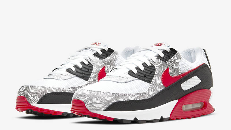 nike-air-max-90-topography-white-university-red-front.jpg
