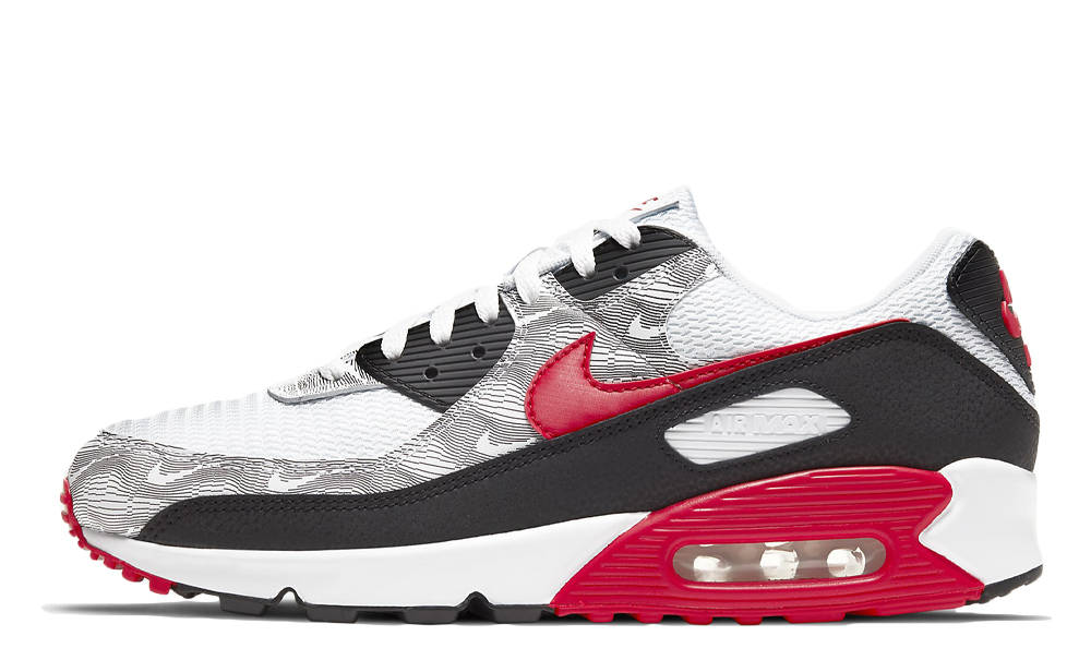 nike-air-max-90-topography-white-university-red.jpg