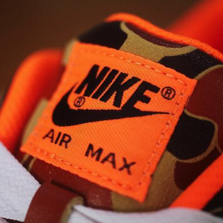 NIKE-AIR-MAX-90SP-DUCK-CAMO-3_8.jpg
