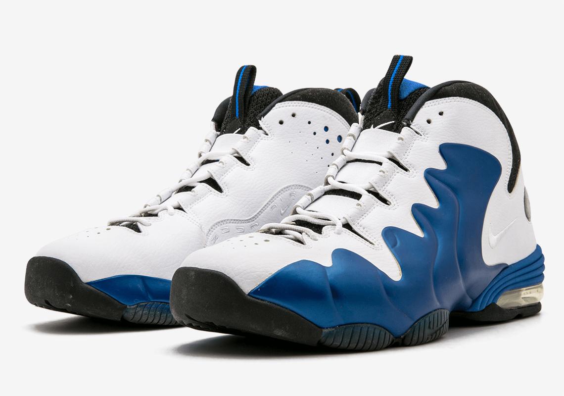 Nike-Air-Penny-3-OG-2020-Release-Info-1.jpg