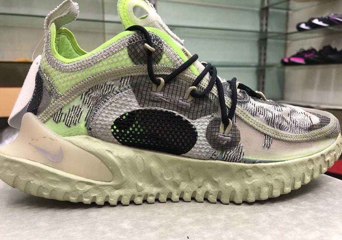 Nike-ISPA-OverReact-Release-Teaser-1.jpg