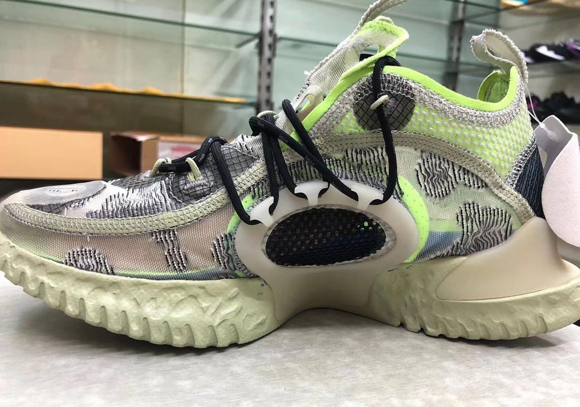 Nike-ISPA-OverReact-Release-Teaser-3.jpg