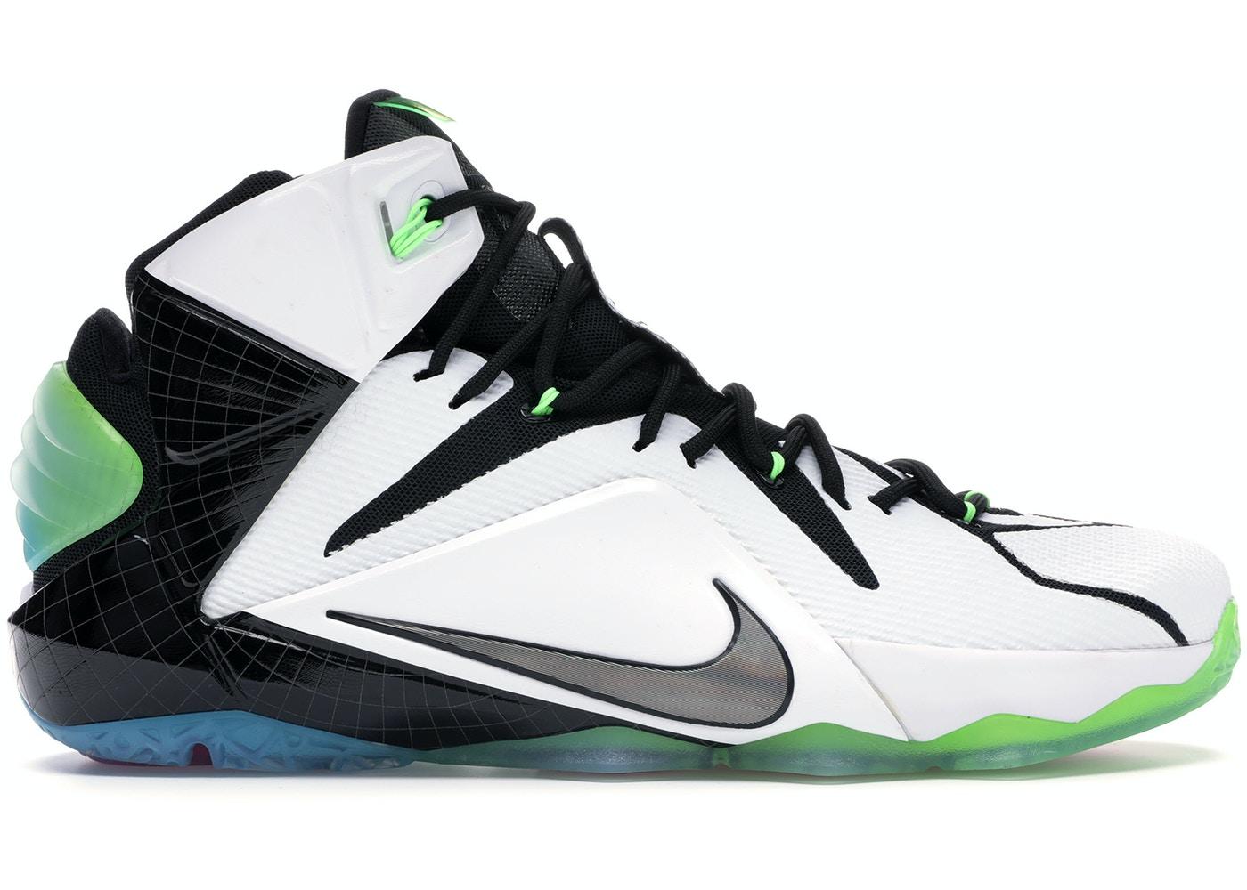 Nike-Lebron-12-All-Star-Game-Product.jpg