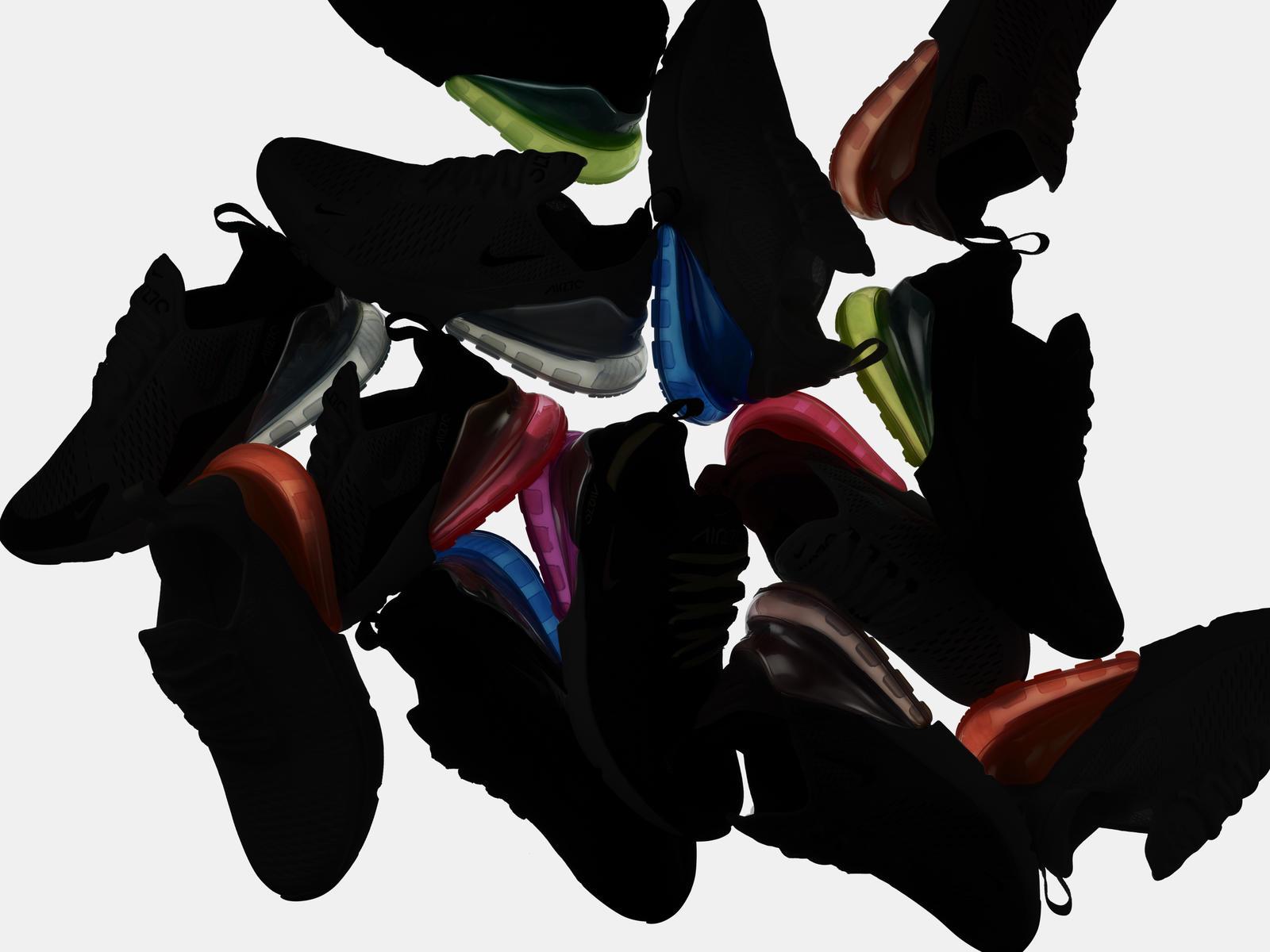Nike_AM270_colorways_jpeg_native_1600.jpg