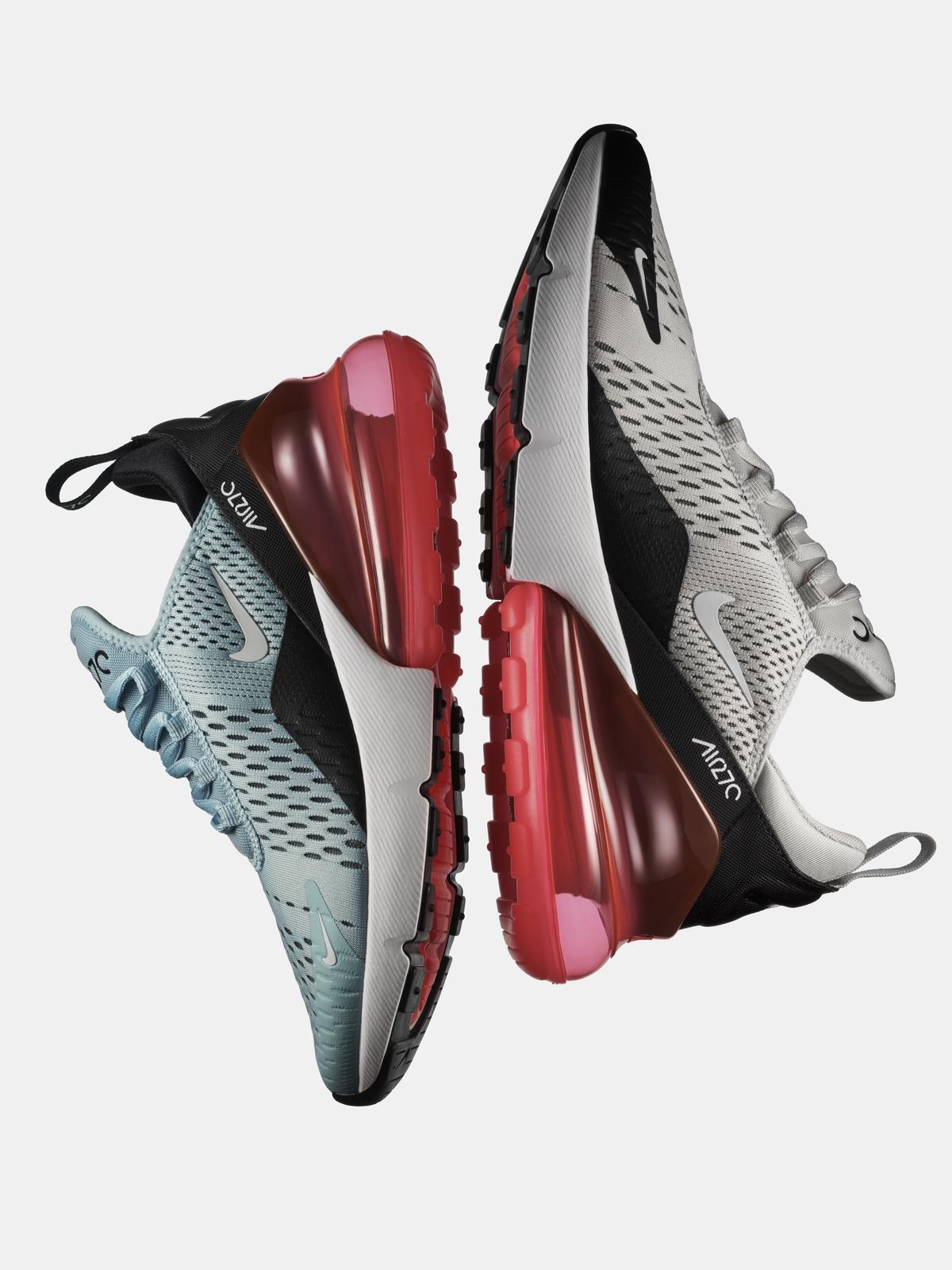 Nike_AM270_duo2_jpeg_native_1600.jpg