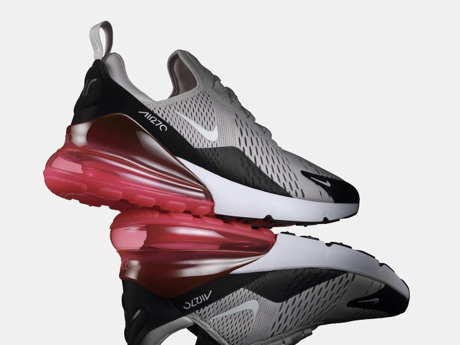 Nike_AM270_duo3_jpeg_native_1600.jpg
