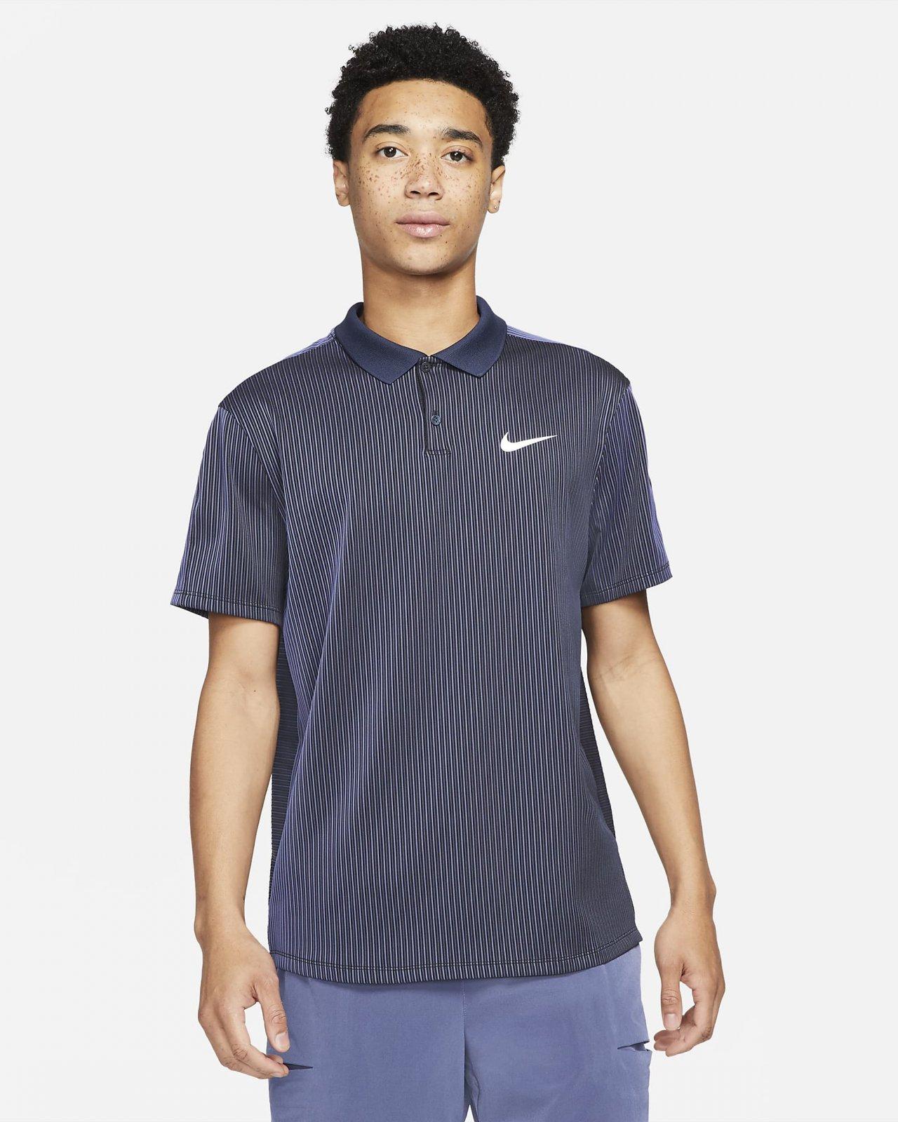 nikecourt-dri-fit-adv-slam-mens-tennis-polo-NDx9HR.png.jpeg