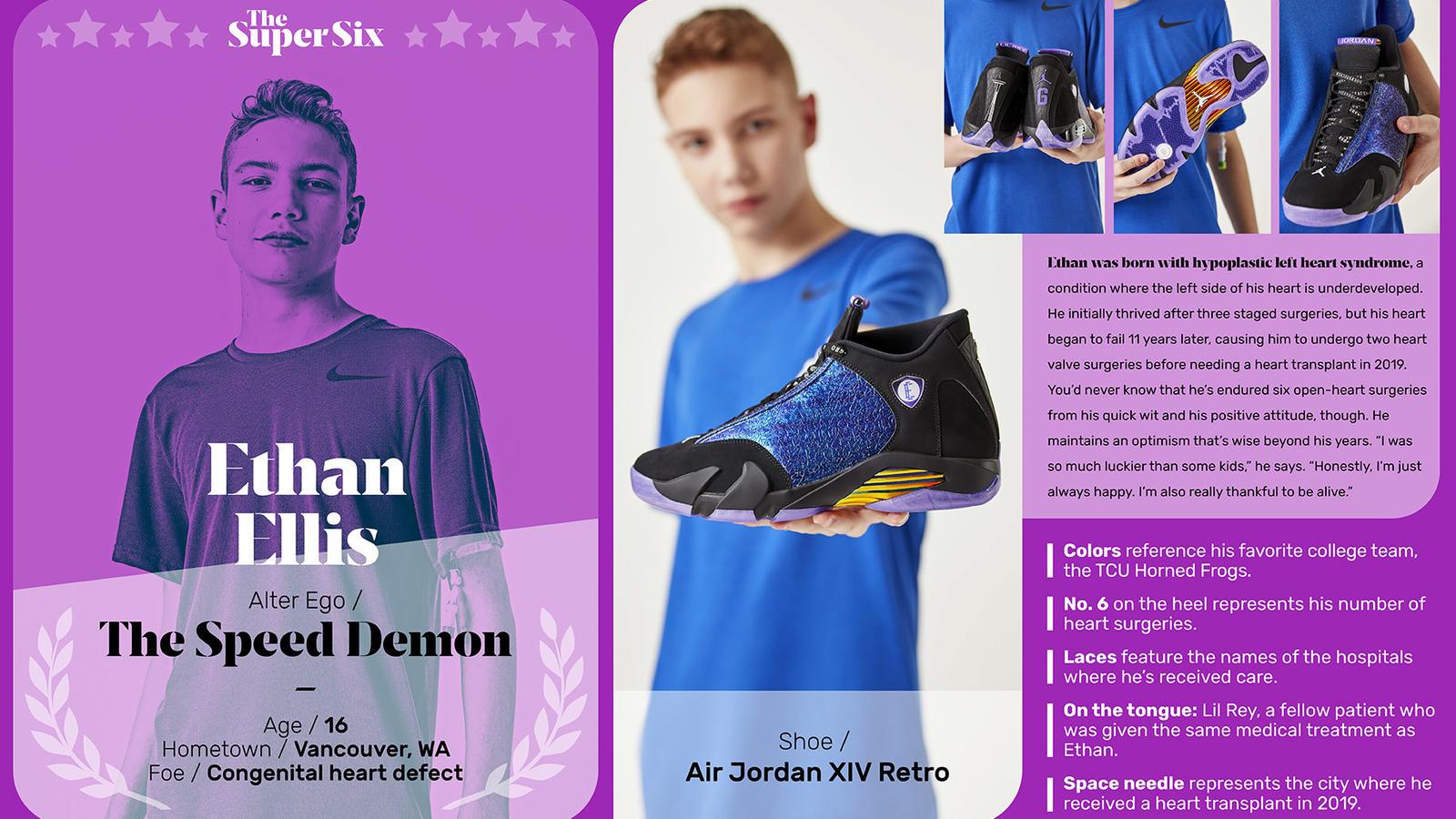 NikeNews_DoernbecherFreestyle2019_Ethan_card_04-01_hd_1600.jpg