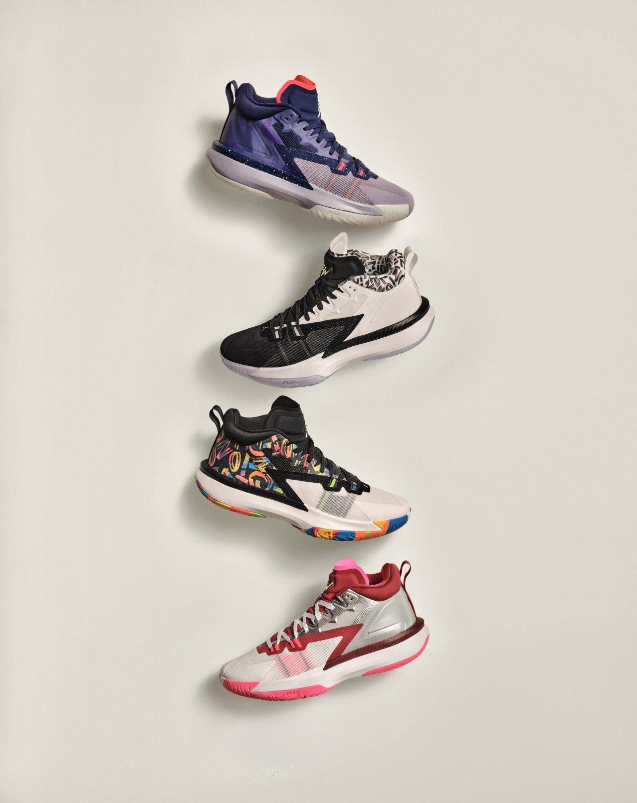 NikeNews_JordanBrand_ZionWilliamson_Zion1_08_102103.jpg