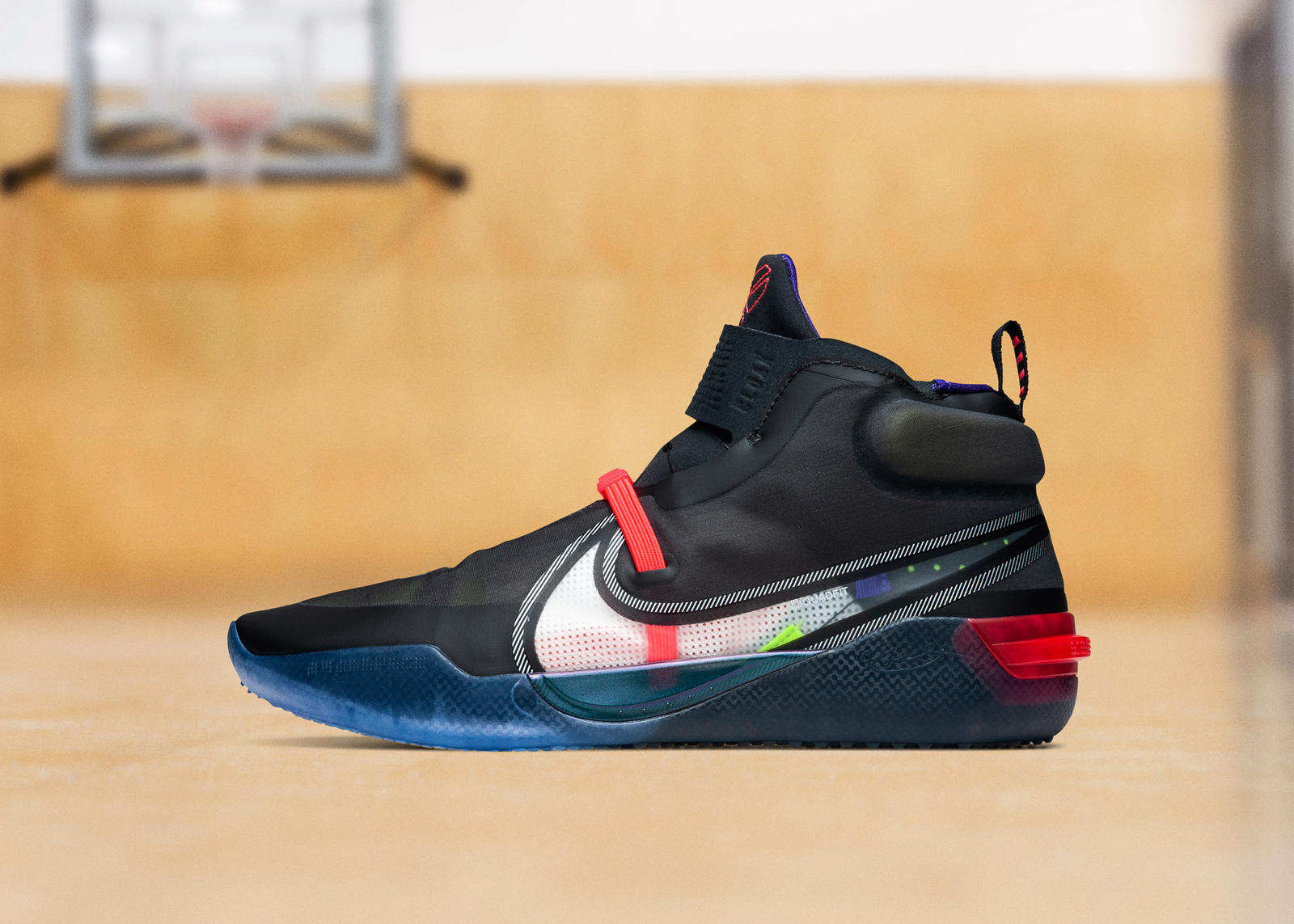 NikeNews_Kobe_AD_NXT_FF_1_rectangle_1600.jpg